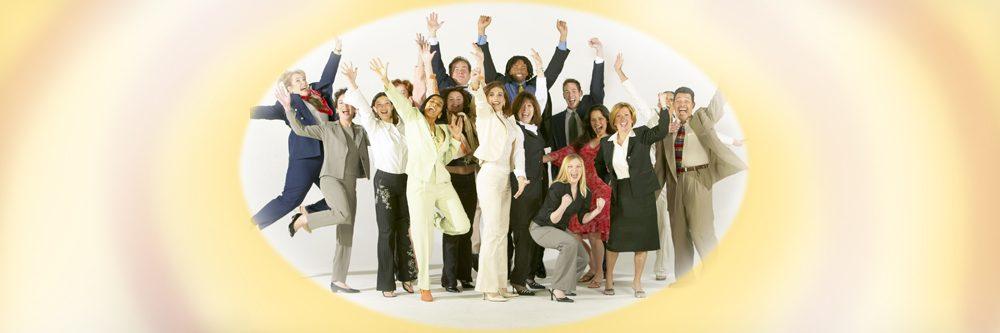 Courses for Career Development